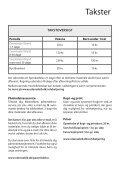 reglementet i pdf-udgave - Odense Centralbibliotek - Page 5
