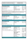 reglementet i pdf-udgave - Odense Centralbibliotek - Page 6