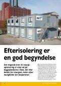 Nr. 4 Oktober 2012 - Dra.nu - Page 4