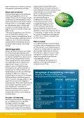 Nr. 4 Oktober 2012 - Dra.nu - Page 5