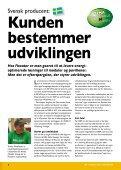Nr. 4 Oktober 2012 - Dra.nu - Page 6
