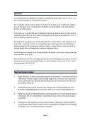REGLER for leje af Høsterkøb Forsamlingshus til private arr. 2013 - Page 2