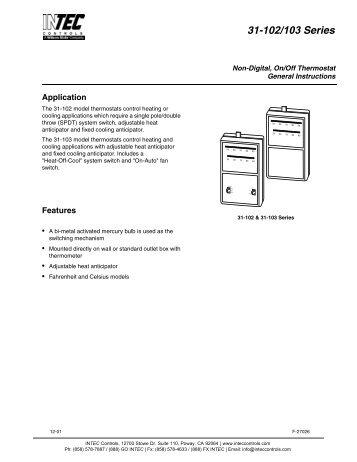 Imc 2012 changes for parking garages intec controls for 1000 ohm platinum rtd table