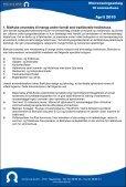 Minirenseanlæg og sommerhuse - Spørgsmål om BioKube? - Page 2