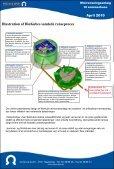 Minirenseanlæg og sommerhuse - Spørgsmål om BioKube? - Page 3