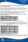 Minirenseanlæg og sommerhuse - Spørgsmål om BioKube? - Page 4