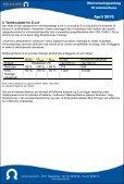 Minirenseanlæg og sommerhuse - Spørgsmål om BioKube? - Page 6