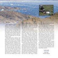 Collector 03_02.GB - Post Greenland - Filatelia