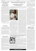 Editorial - Christiana-Verlag - Page 5