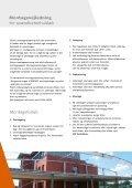 BRESPA® spændbetonhuldæk - DW Systembau GmbH - Page 2
