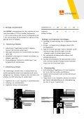 BRESPA® spændbetonhuldæk - DW Systembau GmbH - Page 3