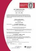 BRESPA® spændbetonhuldæk - DW Systembau GmbH - Page 6