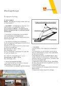 BRESPA® spændbetonhuldæk - DW Systembau GmbH - Page 7