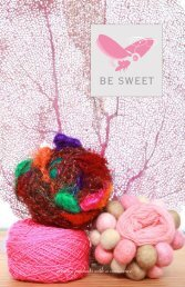 creative products with a conscience - Be Sweet