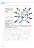 Carga tributaria.indd - Sebrae SP - Page 4
