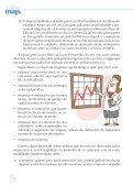 Carga tributaria.indd - Sebrae SP - Page 5