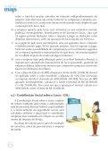 Carga tributaria.indd - Sebrae SP - Page 6