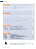 GRUNDLAGEN Für alle, die sich neu mit dem tibetischen Buddhismus - Page 4