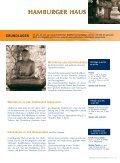 GRUNDLAGEN Für alle, die sich neu mit dem tibetischen Buddhismus - Page 5