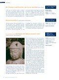 GRUNDLAGEN Für alle, die sich neu mit dem tibetischen Buddhismus - Page 6