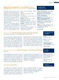 GRUNDLAGEN Für alle, die sich neu mit dem tibetischen Buddhismus - Page 7