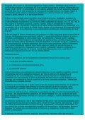 Cuida tu espalda: Lumbagos y Ciatica del corredor. - corredores ... - Page 4
