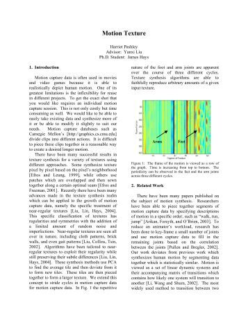 Green Computing Final Research Paper