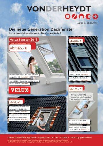 info.vonderheydt.de/images/pdf/VDH_Quartalsprospek...