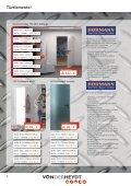 info.vonderheydt.de/images/pdf/VDH_Quartalsprospek... - Seite 2