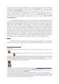 """Le P52 (P. Rylands.Gr.457) contenait-il un nomen sacrum pour """"Jésus"""" ? - Page 3"""