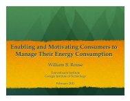slides - Computing Research Association