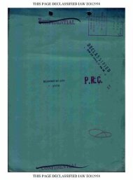319-BG-1942-06-1943-02.pdf - 57th Bomb Wing