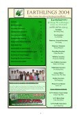 EARTHlink - Nanyang Technological University - Page 2