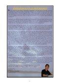 EARTHlink - Nanyang Technological University - Page 3