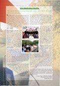 EARTHlink - Nanyang Technological University - Page 4