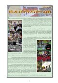 EARTHlink - Nanyang Technological University - Page 5