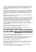 GEDVED KOMMUNE - Page 2