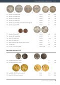 Utenlandske mynter Foreign coins - Page 5