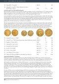Utenlandske mynter Foreign coins - Page 6