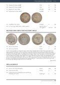Utenlandske mynter Foreign coins - Page 7