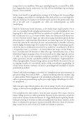 Sprogforum 47 - Aarhus Universitetsforlag - Page 6