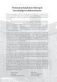 BØRNE SAMTALEN - NUBU - Page 2