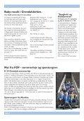 Sogneaftener mm 2008 - Grøndalskirken - Page 6