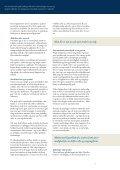 Hvorfor internationalisering? - K?benhavns Amt - Page 5