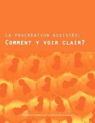 Consulter la version PDF (923 Ko ; 41 p.)