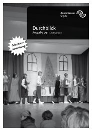 PDF-Download (1,7MB) - Annie Heuser Schule