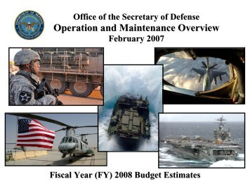 Download - Office of the Under Secretary of Defense (Comptroller)