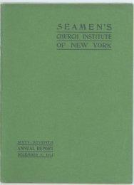 Annual Report 1911.pdf