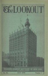 Lookout 1918 Jul.pdf