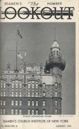 Lookout 1941 Aug A.pdf